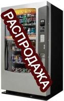 Автоматы с лифтом по продажи воды