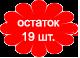 19 шт