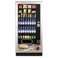 FAS Fast 900 без холодильника