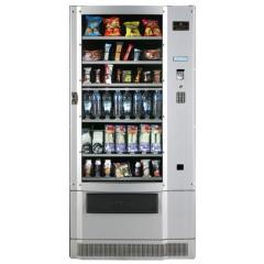 Bianchi BVM 685 (183 см) с холодильником