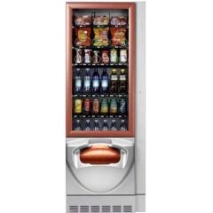 FAS Krystal 175 с холодильником