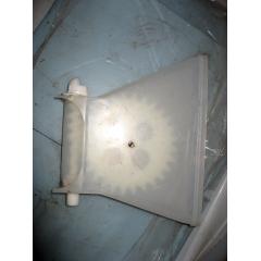 Контейнер под сухие смеси BVM 921