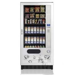 FAS Spiral S с холодильником