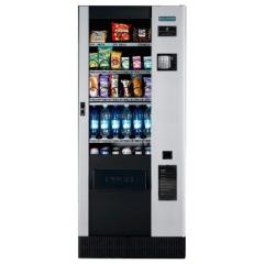 Bianchi BVM 671 (183 см) с холодильником