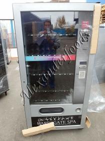 Fas Fast 900 (без холодильника) б/у