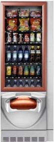 Fas Krystal 175 с холодильником (новое состояние) б/у