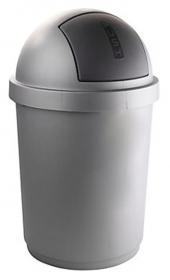 BIANCHI BVM 685 (183 см) с холодильником (антивандальный корпус) б/у