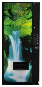Пакет Автомат Вода VENDO 217 (отличное состояние)- 13 шт.