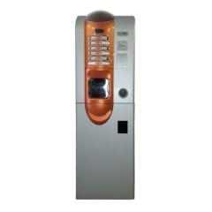 Кофейный вендинговый автомат FAS Perla PRO ES6