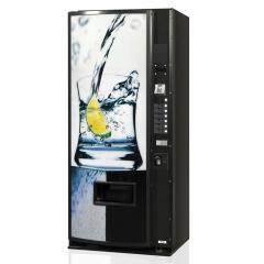 Автомат по продаже прохладительных напитков Vendo 254