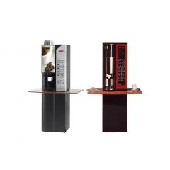 Пакет WITTENBORG /Necta 7100 ES -1шт. +  WITTENBORG/Necta 5100 ES -1шт.